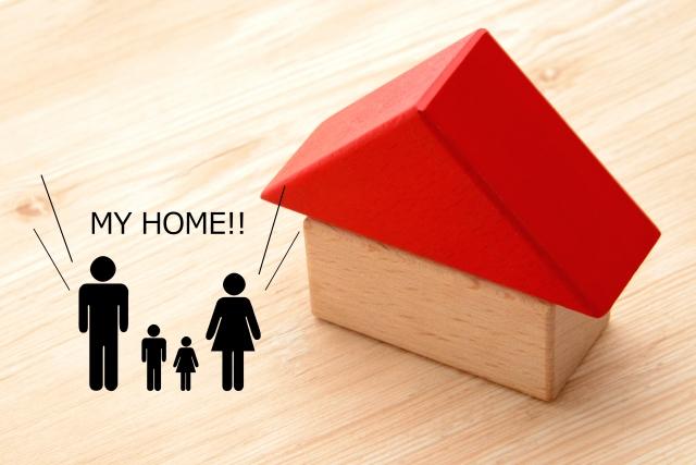 タウンライフ注文住宅相談センターが選ばれる3つの理由