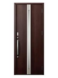 リクシルの玄関ドア